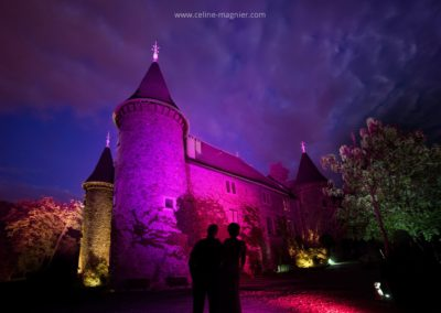2016 09 10 mariage picontal (8)